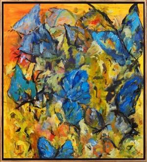 sommerfugle 3